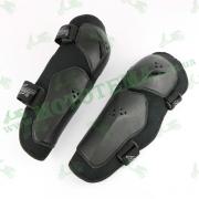Защита локтевого сустава, налокотники ATROX NF-2271