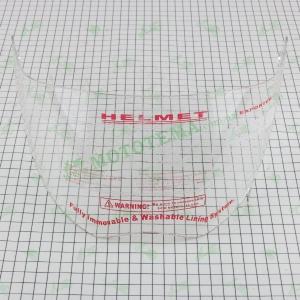 Визор к шлему FXW HF-180