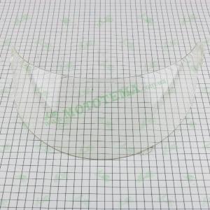 Визор к шлему FXW HF-109
