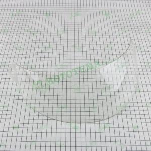 Визор к шлему FXW HF-101