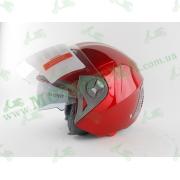 Мотошлем FXW  HF-221