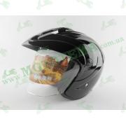 Шлем FXW HF-255
