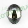 Шлем FXW HF-119 CARBON