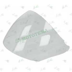 Визор к шлему ISPIDO LIBERTY прозрачный