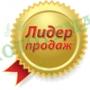 Гель-ревитализант для КПП и редуктора XADO