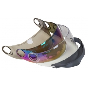 Визор (стекло шлема)
