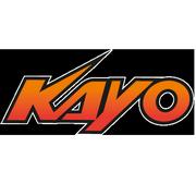 Запчасти к квадроциклам KAYO ATV