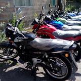 Сезонная распродажа мототехники