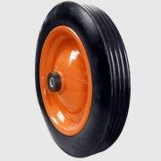 Шины и диски для тачек