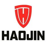 HAOJIN